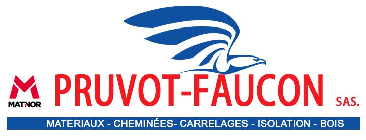 Pruvot Faucon