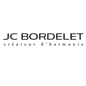 JC-BORDELET