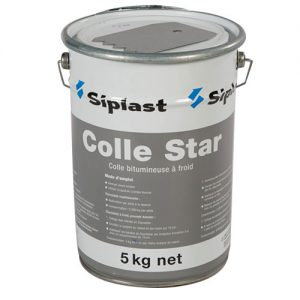 colle-star-5k