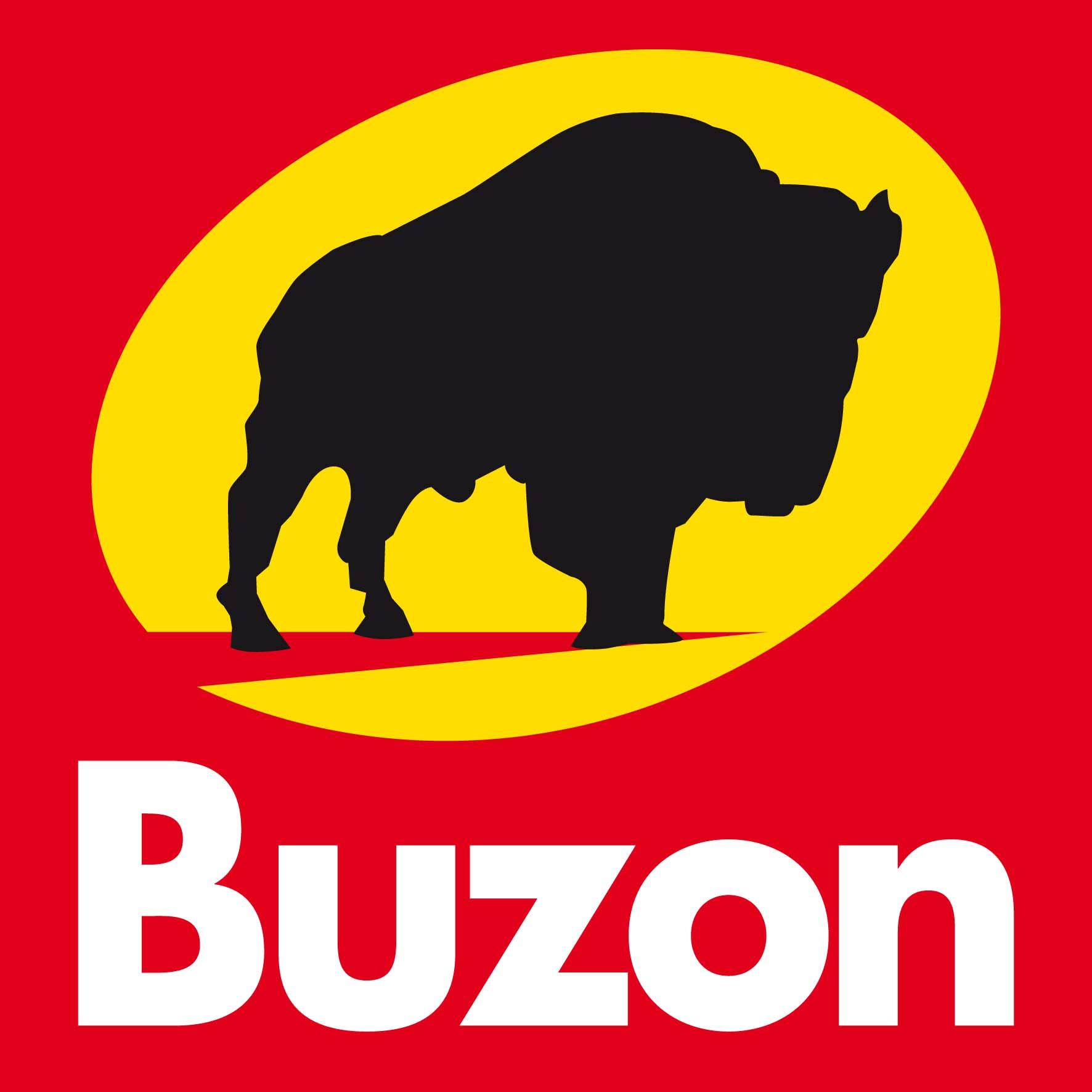 BUZON_logo
