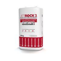 JETROCK2 ROCKWOOL