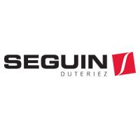 SEGUIN